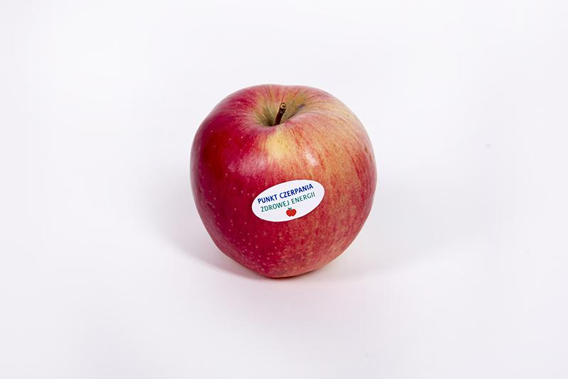 naklejki_na_owoce_jablko